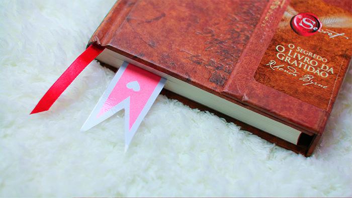 marca paginas 3 DIY: Marca páginas frases