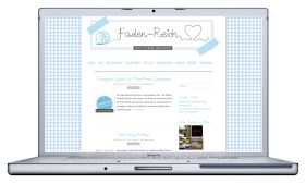 Faden-Reich_website
