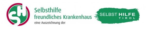 selbsthilfe-freundliches-krankenhaus-logo