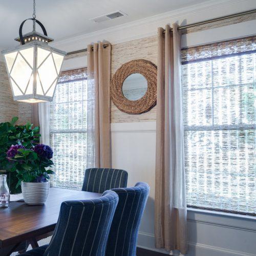 Medium Crop Of Living Room Window Treatments