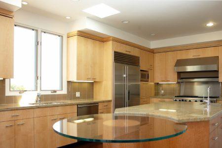 gl in kitchen designs