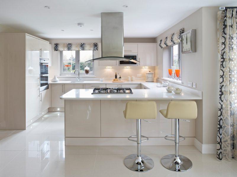 Home Interior Design Part 81