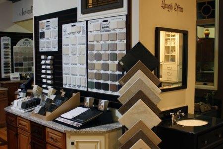 showroom r