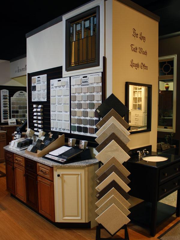 Home Interior Design Part 78
