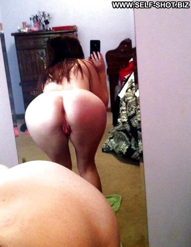 Apologise, self shot selfie ass amusing piece