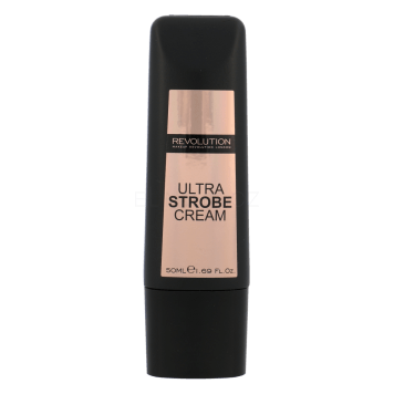 Makeup Revolution London Ultra Strobe Cream