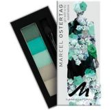 očné tiene Manhattan Eyeshadow Palette By Marcel Ostertag 2 Girl With a Lily