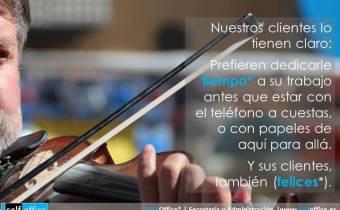 secretaria_mar_3_SELFOffice_violin