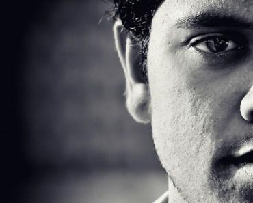 man-confident-face-closeup