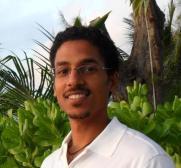 khalid-grant