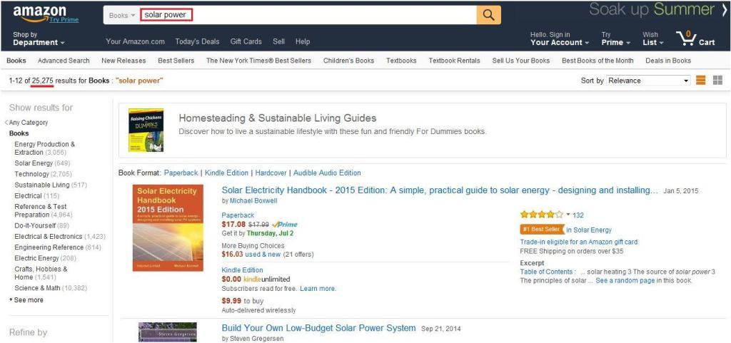 amazon-solar-power-books