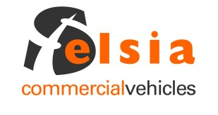 selsia commercial vehicles