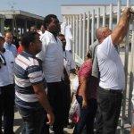 Atlántico: Juez ordena reintegrar a seis trabajadores de Sistur y Metrocaribe