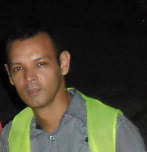 Norberto Sánchez Pinzón, conductor del sistema de transporte masivo, muerto en Barranquilla