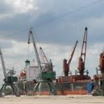 Cuba: Comercio en riesgo
