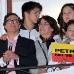 Destitución de Petro: Una jugada calculada