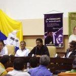 En La Habana anuncian pronto acuerdo sobre drogas ilícitas