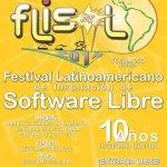 Miércoles 14 de mayo en Sogamoso: Festival de software libre