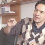 Bogotá: Piden renuncia de secretario de Educación