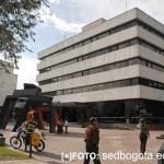 Alcaldía de Bogotá no tiene voluntad política para negociar con la ADE