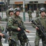 militares_colombia