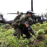 militares-colombianos