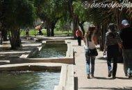 Foto: Via Colombia Travel Services via photopin cc
