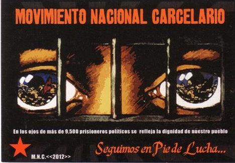 Presos denuncian pésima situación en cárcel de Valledupar