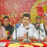 JCV-denunciará-hoy-en-el-MP-atentado-contra-su-sede