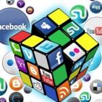 Redes sociales: Entre la incomunicación y el narcisismo
