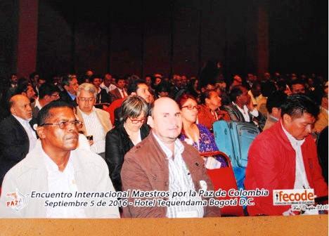 encuentro-internacional-de-maestros-pag-91