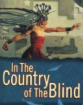 SE_COUNTRY_OF_BLINDS