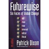 Futurewise