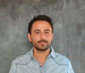Pablo Di Meglio