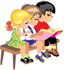 Io leggo, tu scrivi: un programma di lettura per scatenare la fantasia