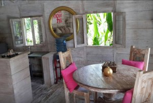 seminyak-artists-cottage-with-pool-u1d-15