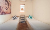 seminyak-bali-seagrass-villa-best-deal-4-bedroom-12-people-12