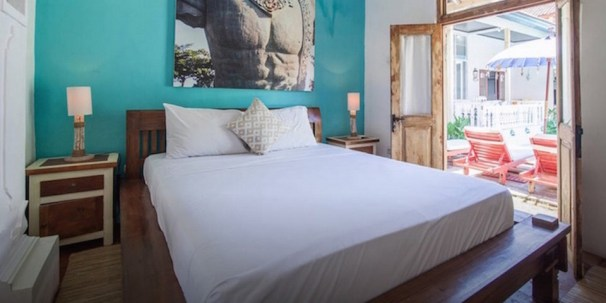 seminyak-bali-seagrass-villa-best-deal-4-bedroom-12-people-gallery