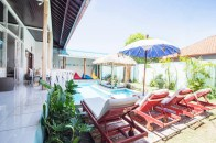 seminyak-seagrass-cheap-4-bedroom-villa-in-bali-close-to-beach-1