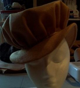 Hats - 168