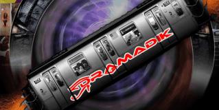DJ Dramadik – Stargate 90's Hip Hop Vol 1 Player