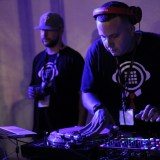 Relief Wednesdays | DJ EXPO Edition  [Pictures]