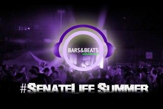 #SenateLife Summer | Bars & Beats Official Music Video [EDM]