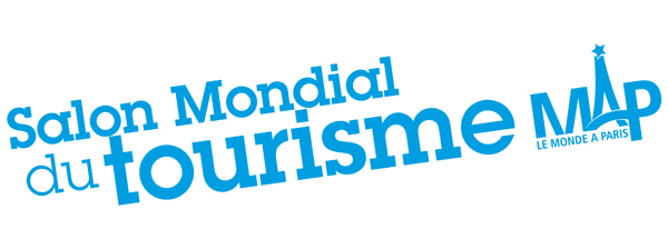 Salon mondial du tourisme 2016 paris for Salon e tourisme