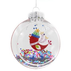 Thrifty Clear Transparent Plastic Ball Ornaments Clear Transparent Plastic Ball Ornaments Ny Ornaments Canada Cheap Ny Ornaments