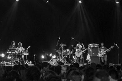 Festival rencontres et racines 2016 programme