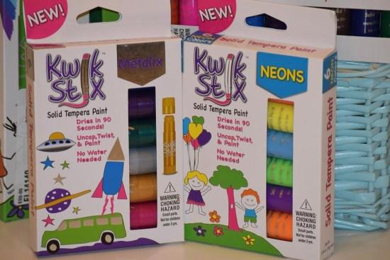 kwik-stix-1-of-1