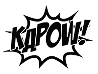 kapow-comic-word-wall-sticker-black-s