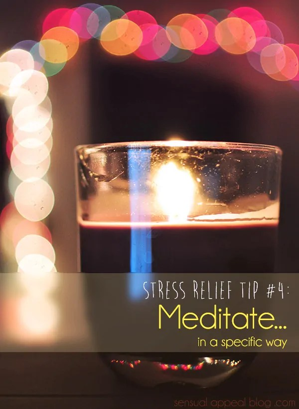 5 Best Stress Relief Tips That Don't cost a fortune