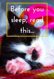 Before_yuo_sleep,_read_this...